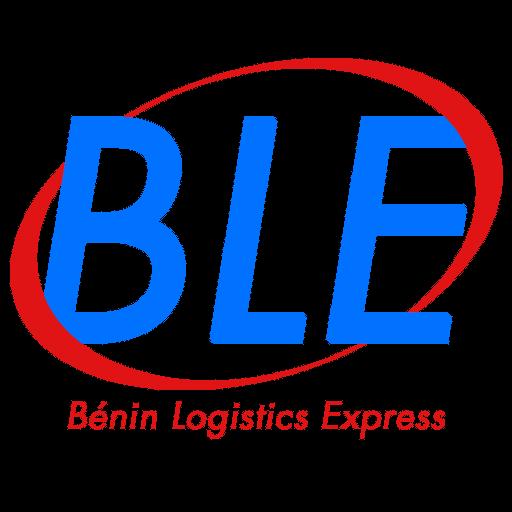 BENIN LOGISTICS EXPRESS